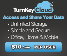 TurnKey Cloud